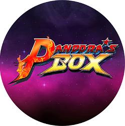 pandoras-box-sideart
