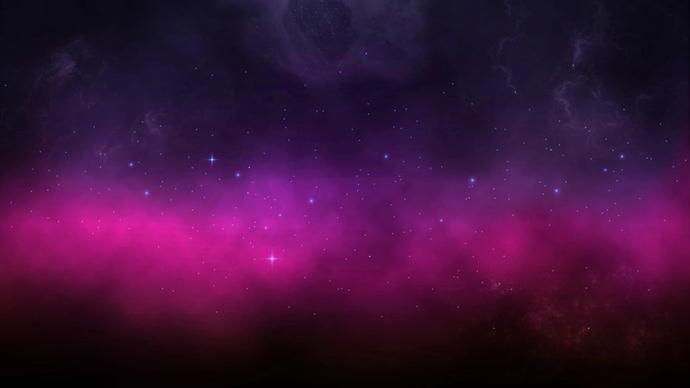 pandora-space-bg