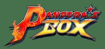 pandorasbox-nobg