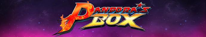 pandoras-box-marquee