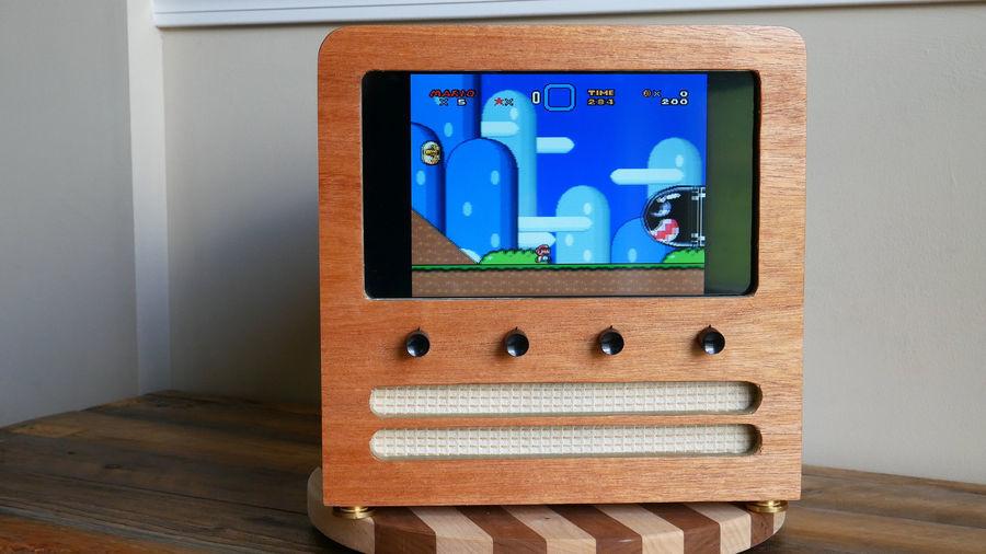The Raspberry Pi Has Revolutionized Emulation